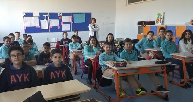 Yükselişten Yoğunlaştırılmış Yabancı Dil Eğitimi