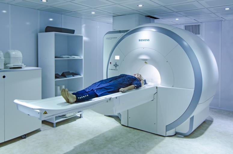 Serik Devlet Hastanesi'ne Son Teknoloji MR ve Tomografi Geliyor