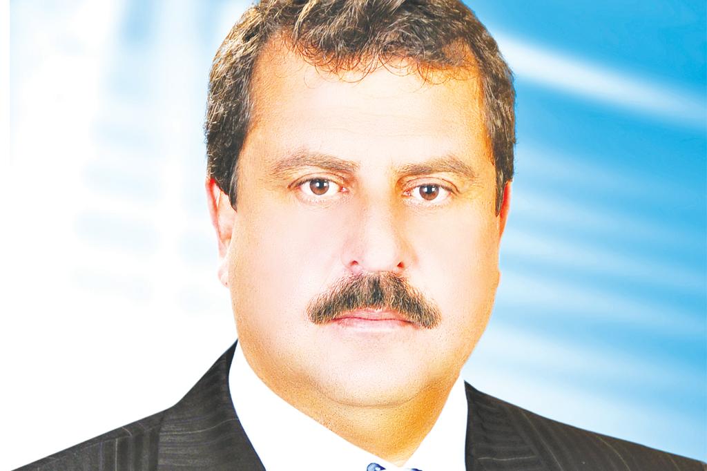 Aydoğan: ''Sizlere Alın Terimi Vaat Ediyorum''