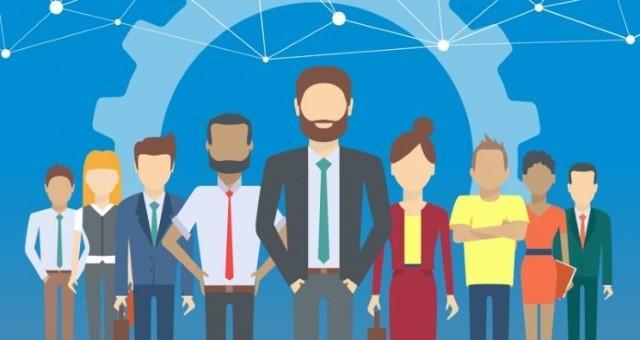 TÜİK, İş Bulma Oranı En Yüksek Mesleklerin Listesini Yayınladı