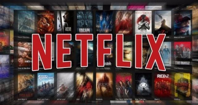 Netflix'ten Türkiye Fiyatlarına Zam: İşte Yeni Fiyatlar
