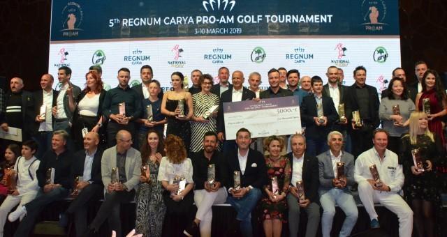 Şampiyon Ali Altuntaş