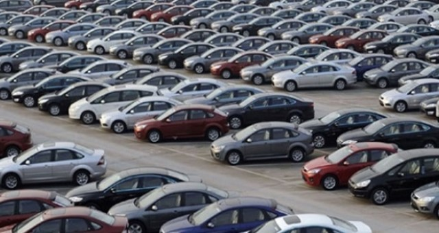 ÖTV ve KDV İndirimleri Sonrası Türkiye'de Satın Alınabilecek En Ucuz 10 Otomobil