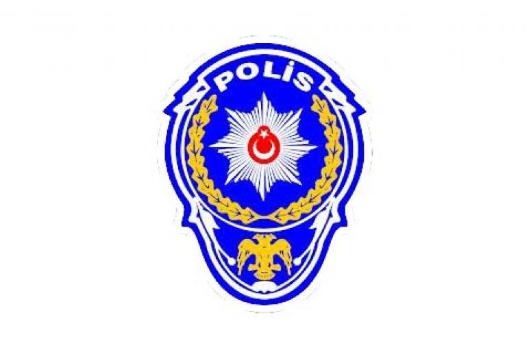 Serik Emniyetinde bir amir bir polis gözaltına alındı