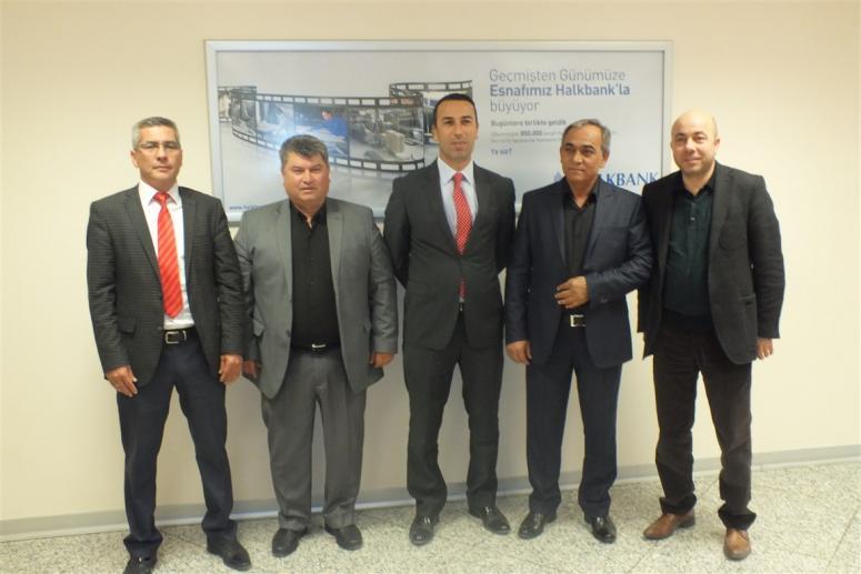 Bağkur'dan Emekli Olacaklara Kredi Müjdesi