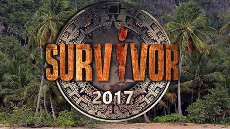 Survivor 2017 Adaya Veda Eden İsim Belli oldu