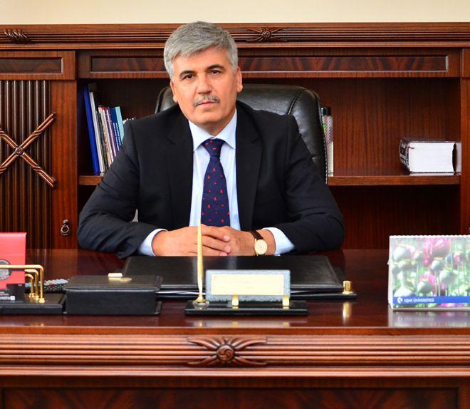 """ÇALIK'IN SERİK'LİLERE İLK MÜJDESİ; """"ARAÇ MUAYENE İSTASYONU SERİK'TE"""""""