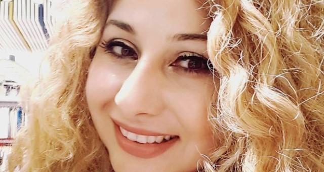 Kaş'ta Genç Turizmci Yaşam Savaşını Kaybetti