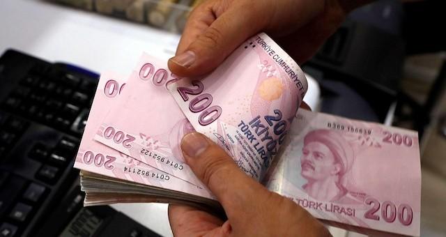 Bakan Selçuk Açıkladı: Asgari Ücret Net 2 Bin 20 Lira Olacak