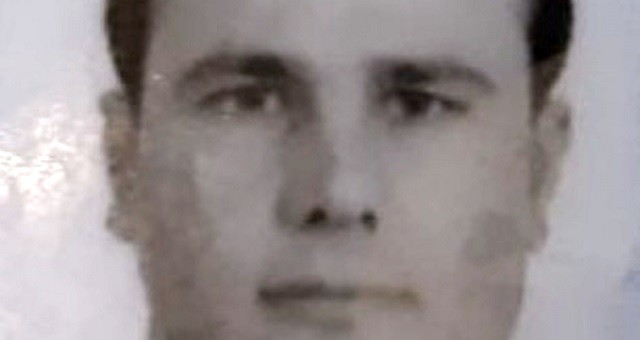 Alanya'da İnşaattan Düşen İşçi Öldü