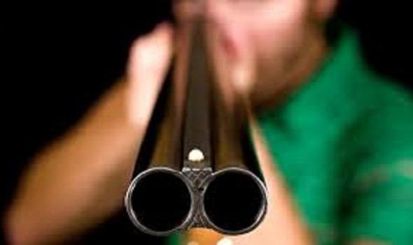 Serik'te Silahlı Kavganın Şüphelisi Tutuklandı